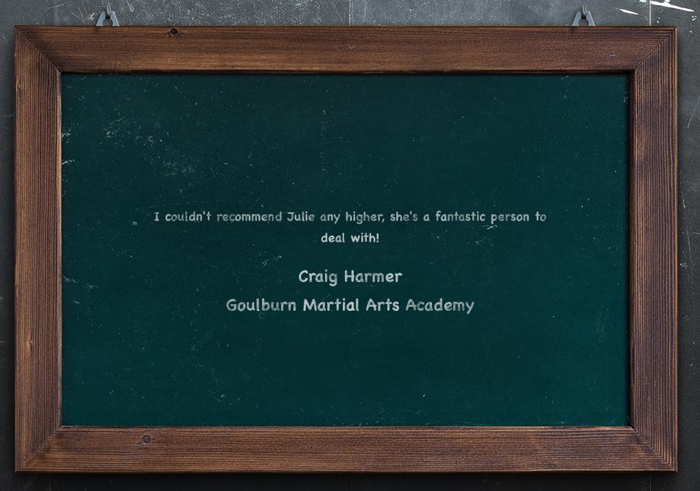 blackboard CH testimonials@0,5x