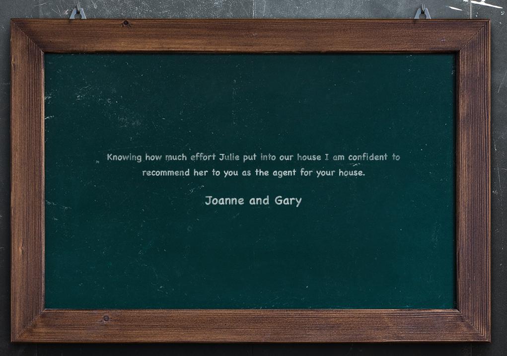 blackboard JG testimonials@0,5x