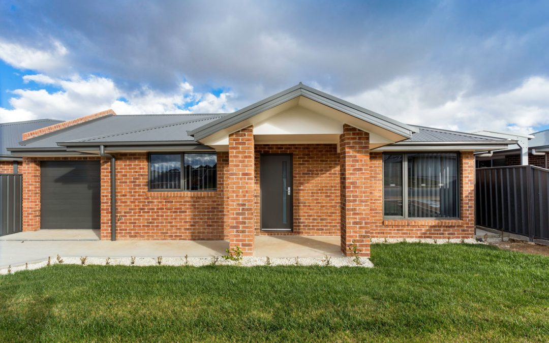 15b Hunter Street Goulburn