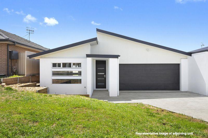 63B Kidd Circuit, Goulburn  NSW  2580