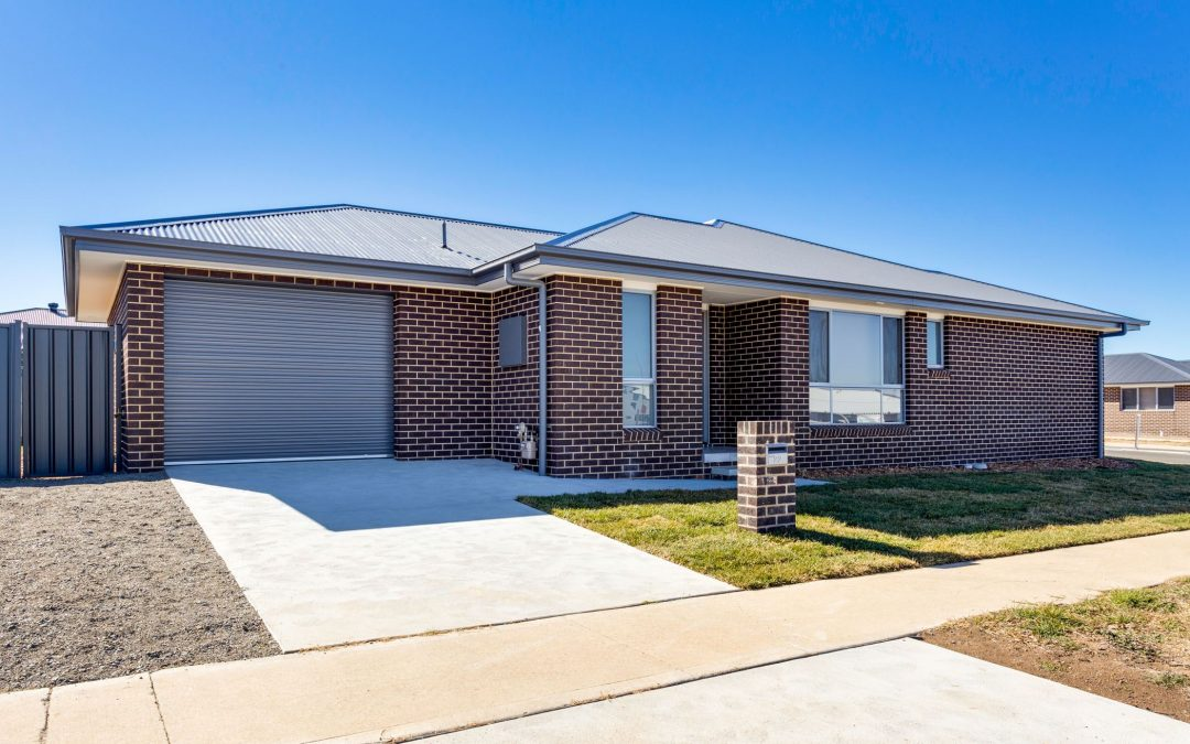 22 Mistful Park Road, Goulburn  NSW  2580