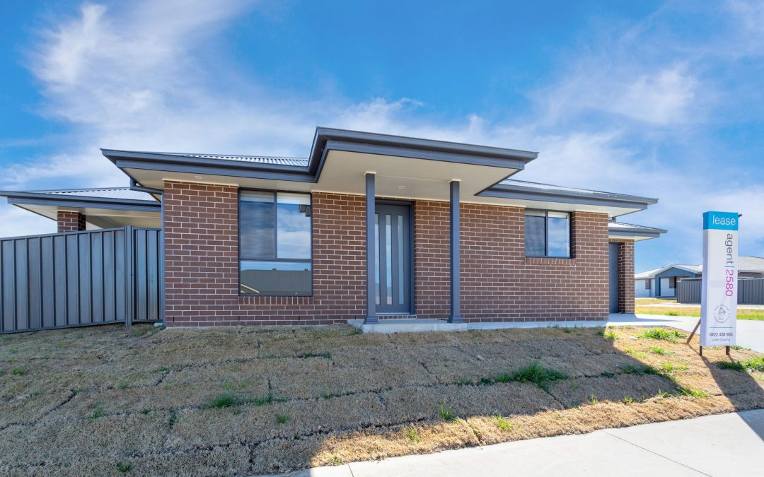 7 Hunter Street, Goulburn  NSW  2580