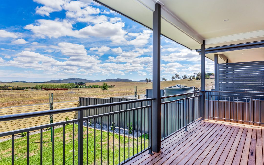 19a Bigwood Place, Goulburn  NSW  2580
