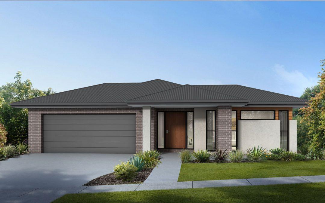 Lot 214 Success Street, Goulburn  NSW  2580
