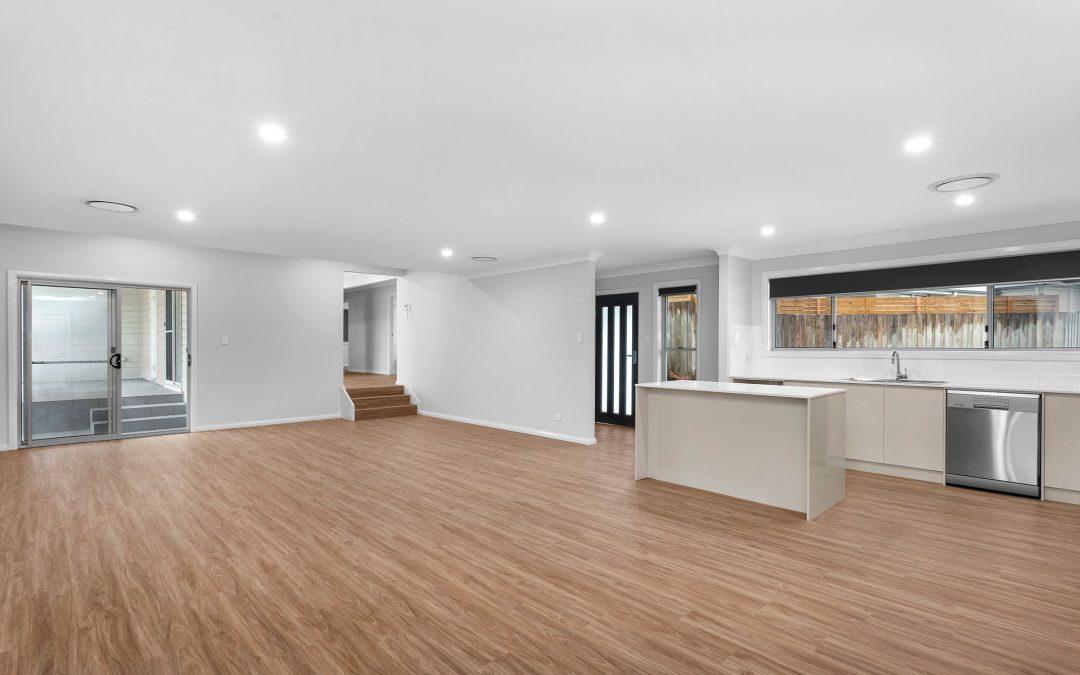 15B Lovet Street, GOULBURN  NSW  2580
