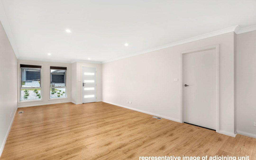 17A Bigwood Place, Goulburn  NSW  2580