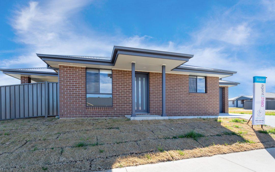 7 Hunter Street, Goulburn  NSW  2580