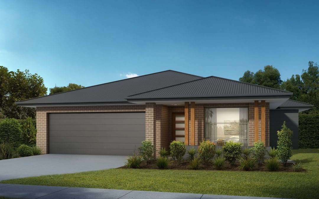 13 Matchless Avenue, Goulburn  NSW  2580