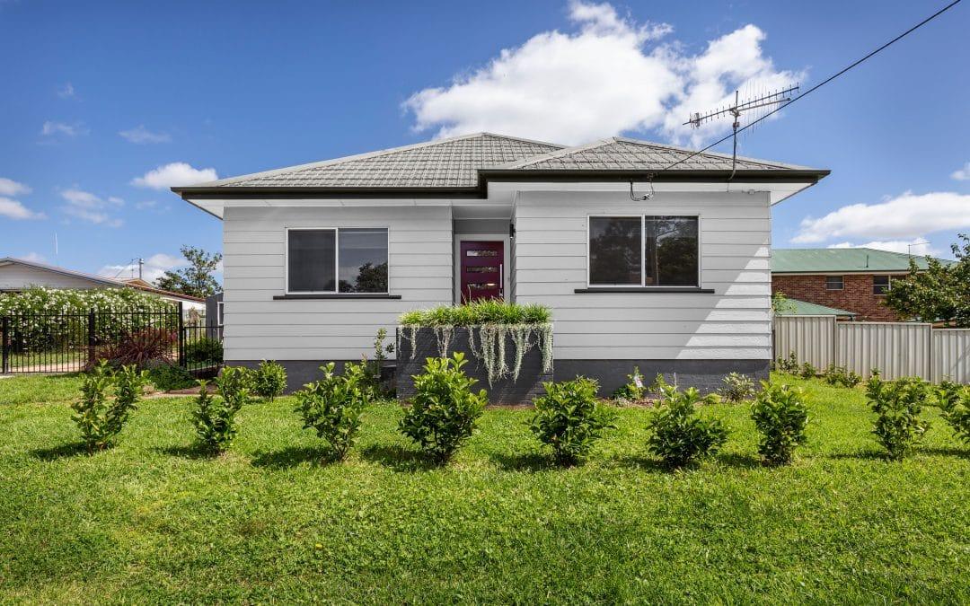 10 Salford Street, Goulburn  NSW  2580