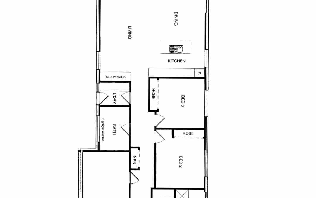 21a Bigwood Place, Goulburn  NSW  2580